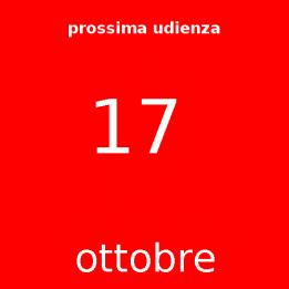 calendario-28-set1