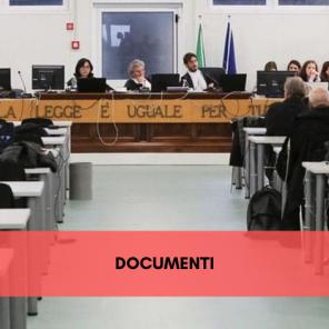 3_Documenti